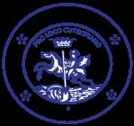 Pro Loco Cutrofiano Logo